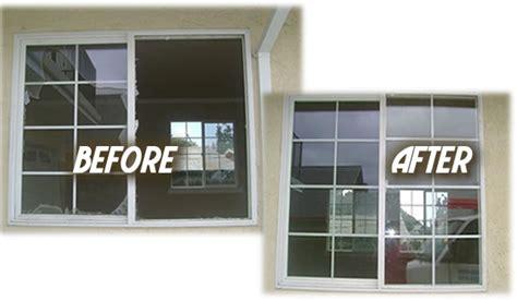 house window repairs house window repairs 28 images r 252 yada pencere g 246 rmek ruyatabirleri santa