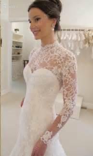 Dress ivory mermaid wedding dresses from sweetdresses 126 79 dhgate