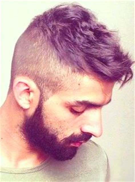 hair cuts great or knot brandy side undercut undercut and top knot on pinterest