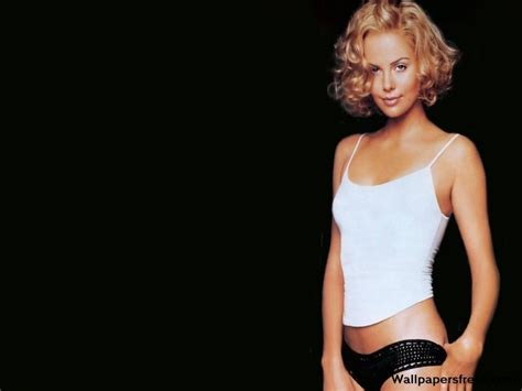 bollywood hollywood celebrity photos happy birthday charlize theron charlize theron 9 wallpapers and pics celebrity