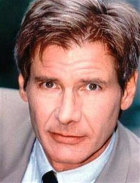 harrison ford eye color list of with hazel famousfix list