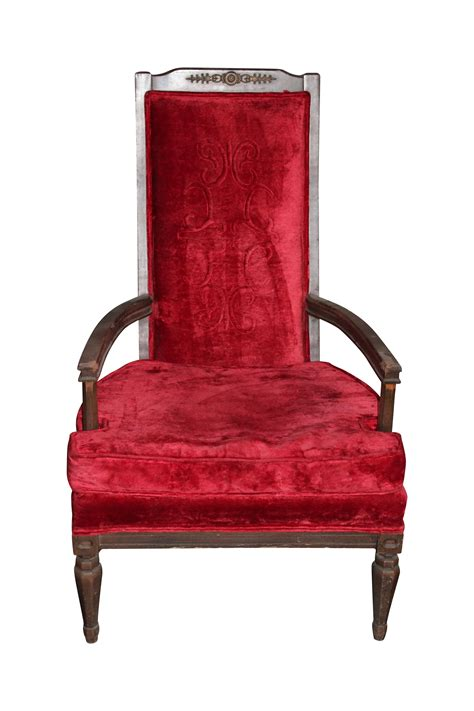 Royal Chair by Antique Royal Chair Chairish