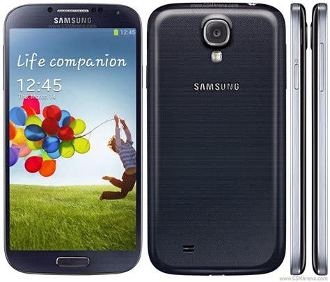 Hp Samsung Android Sekarang harga hp samsung android terbaru dan spesifikasinya daftar harga smartphone terbaru