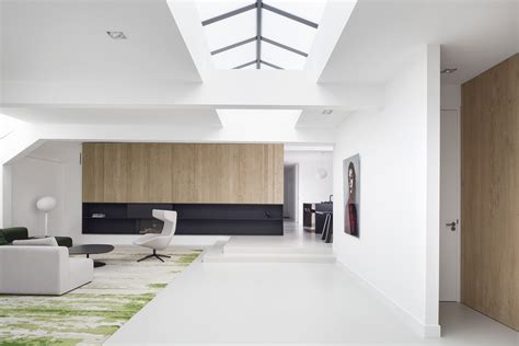 Home Interior Architecture by Home 11 I29 Interior Architects Archdaily
