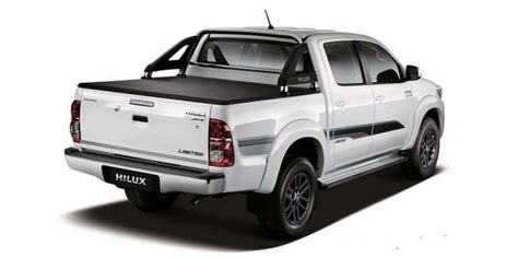 Tope Color toyota hilux limited la 250 nica pick up con c 225 mara gopro