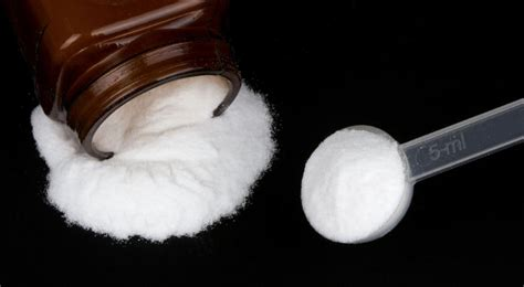 7 nutrition creatine nitrate what is creatine nitrate examine