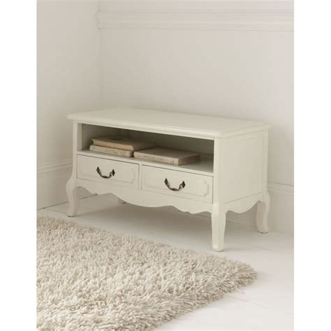88 Meja Rias Scatch Teak 87 best images about furniture on