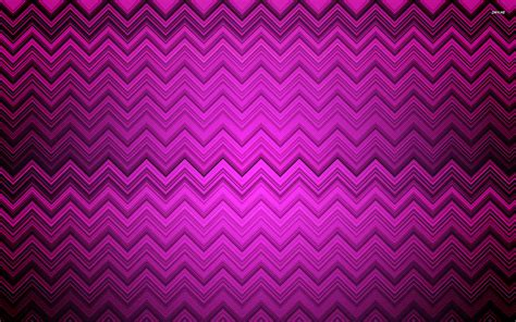 pattern background purple purple zigzag pattern wallpaper abstract wallpapers 1236