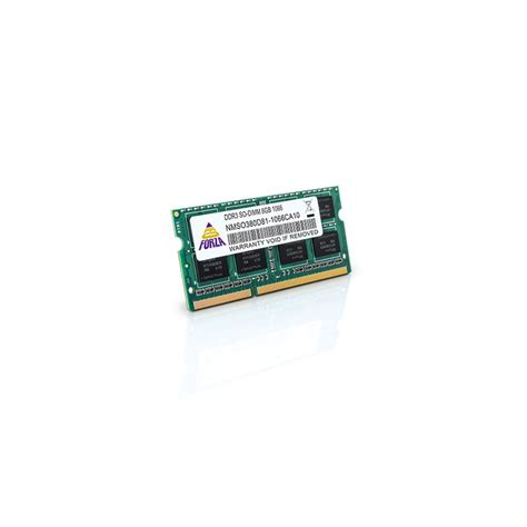 Memory Macbook Pro mac memory neoforza