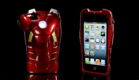 Iron Typho Casing Iphone 4 4s stevig ding iron cover voor je iphone 5 apparata