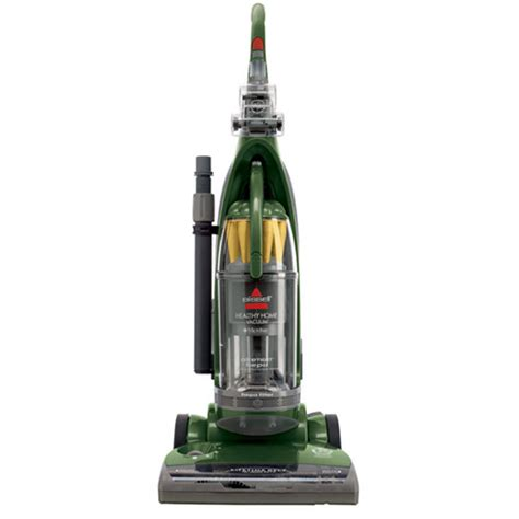 bissell healthy home vacuum 16n5f parts reviews