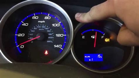 how to reset on honda accord 2006 reset check engine light 2006 honda ridgeline