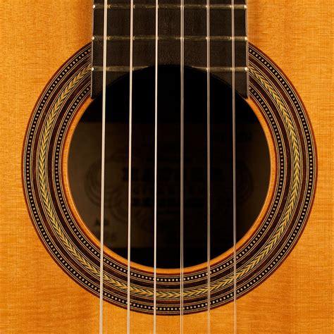 h rmann haust r 1996 hermann hauser iii sp csar guitar salon international