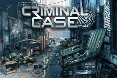 criminal trucchi criminal trucchi e soluzioni fanpage