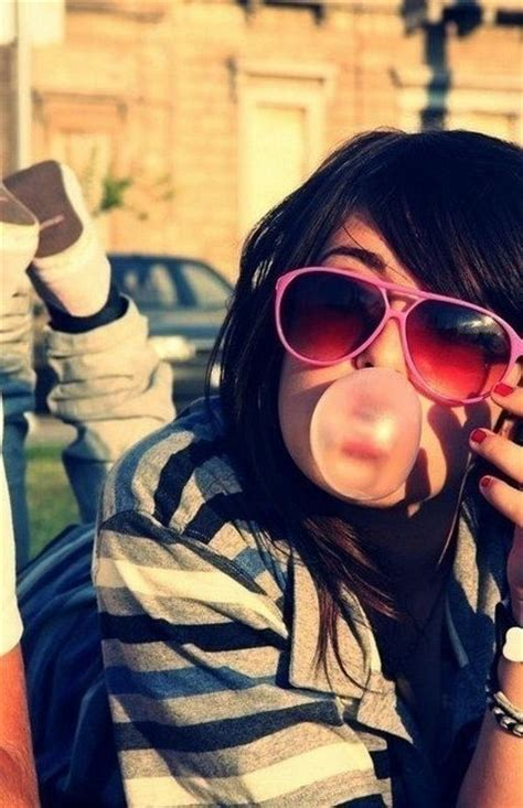 stylish profile pics for girls cool sweet girls profile pictures for facebook fb display picture