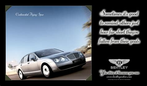 bentley ad the world s catalog of ideas