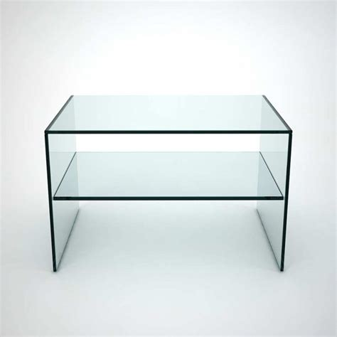 Glass Base Table Ls by Glass Bedside Table Ls 28 Images Glass Base Bedside Ls 28 Images Glas Italia Float Glass
