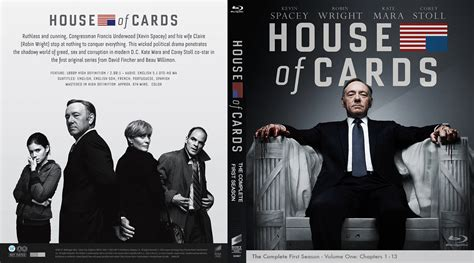 house of cards season 2 episode 1 house of cards the complete first season june 11 page 12 blu ray forum