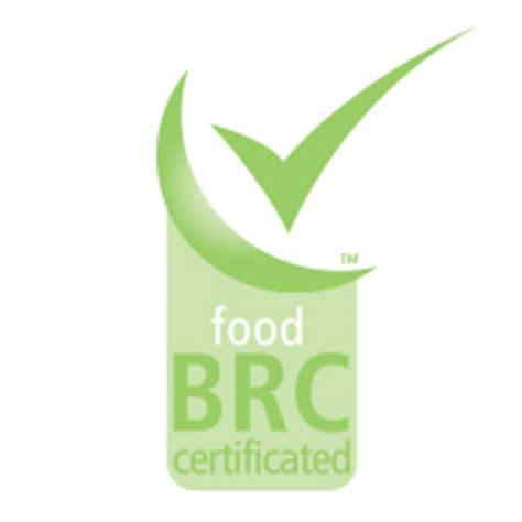 Brc Detox by Brc Certification R 233 Gime Pauvre En Calories