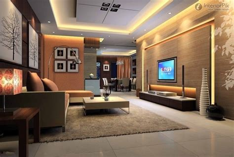 living room design with tv onyoustore com living room with tv decorating ideas home design