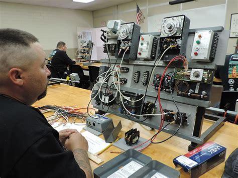 Refrigeration Apprentice by Hvac Apprenticeship Classes On Utah Career Center