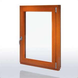 Wie Lange Halten Holzfenster by W 228 Rmeschutz F 252 R Holzfenster