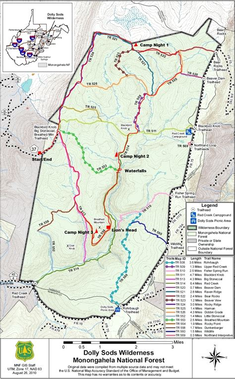 dolly sods map dolly sods map car interior design
