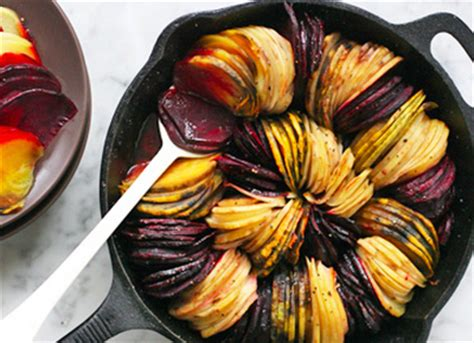 best dishes the best vegetable side dish recipes food purewow national