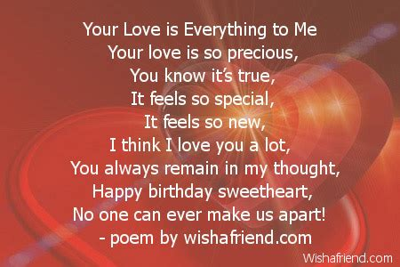 aniversry wish song in marathi your my everything poems