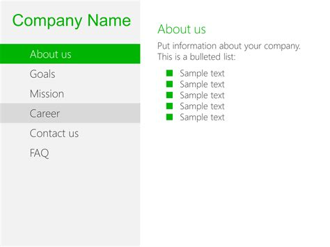 ppt templates for windows free download powerpoint templates for windows 8