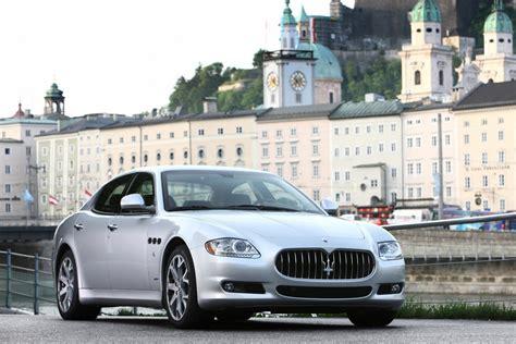 Maserati For Sale Cheap by Maserati Quattroporte For Sale Buy Used Cheap Maserati Cars
