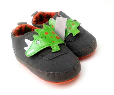 Sepatu Dino by Sepatu Prewalker Lucu Toko Bunda