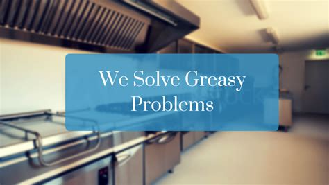 Kitchen Exhaust Cleaning Malaysia Kitchen Exhaust Cleaning Vent Cleaning Fort Worth