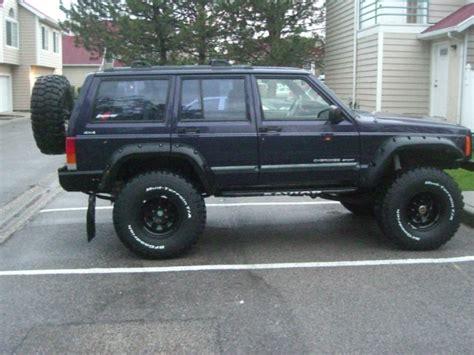 raised jeep raised white lettering on tires srt8 forum