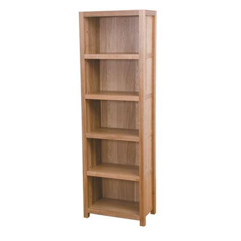 Cheap Narrow Bookcase Cheap Narrow Bookcase 28 Images Buy Collection Narrow