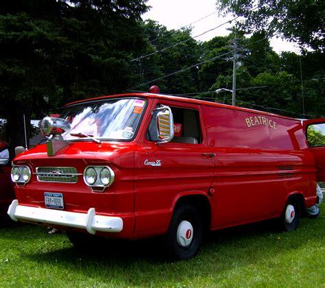 rescue nebraska corvanantics professional car conversion