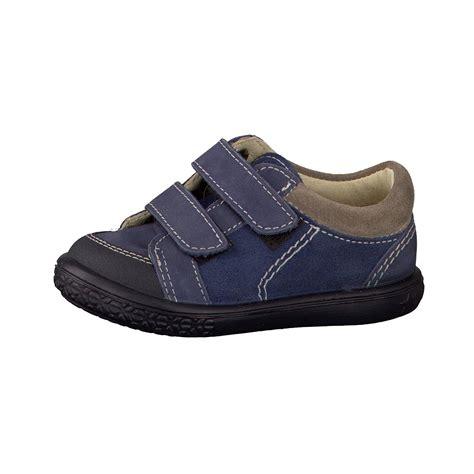 ricosta shoes ricosta pepino timmy blue shoes wanderers