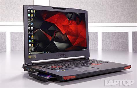 Laptop Acer Aspire Predator review msi predator 15 by reviews kaskus