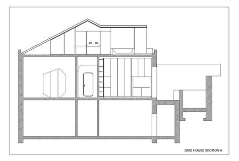 section 13 3 b galeria de casa gmg pedro gadanho 38