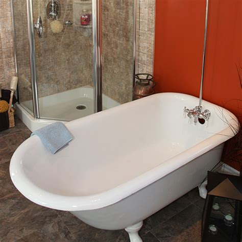 products bath solutions of fredericton