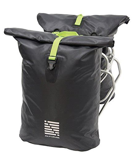 best panniers top 10 best panniers for touring of 2016 the adventure