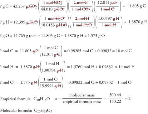 L Chemical Formula image gallery molecular formula