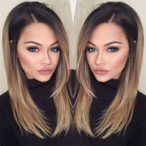 hairstyles colours hair color 2018 hair color trends 2018 hairstyles 2018 new