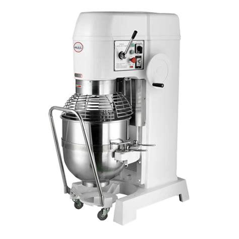 Mixer Planetary Murah jual planetary mixer getra b60 murah harga spesifikasi