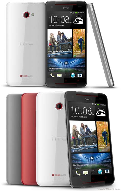 Hp Htc Baterfly htc butterfly s pictures official photos