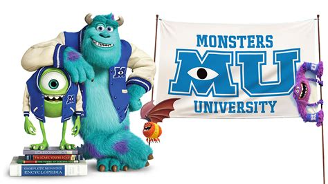 film cartoon monster university top 10 most expensive animated movies 2014 quick information
