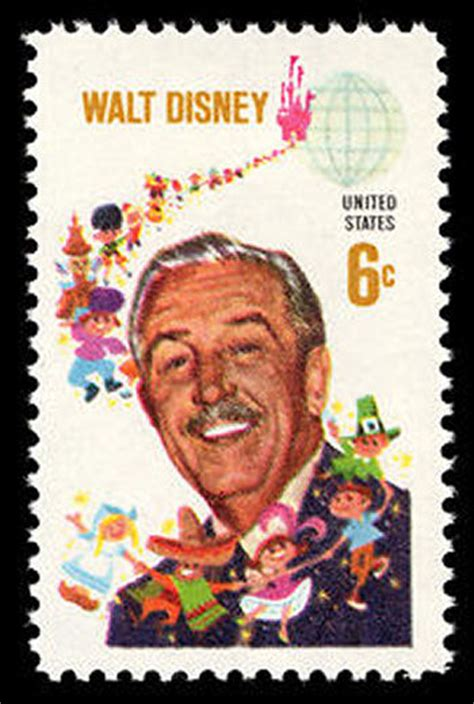 walt disney biography lesson plan 7 life changing lessons learned from walt disney