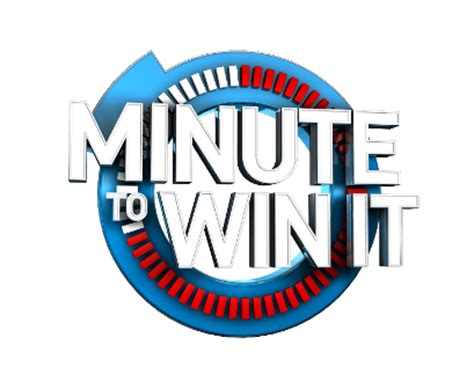 minute to win it our term 2 show paharakeke