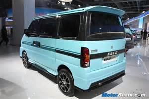 Maruti Suzuki Eeco Diesel Price Maruti Omni 2016 Car Release Date