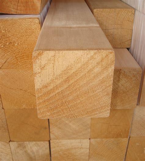tavole legno abete tavole legno di abete piallato spessore 60 70 92 mm